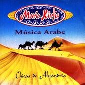 Play & Download Chicas De Alejandría by Mario Kirlis | Napster