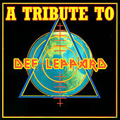 Play & Download Leppardmania - A Tribute To Def Leppard by Various Artists | Napster