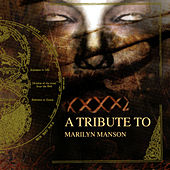A Tribute To Marilyn Manson by Various Artists