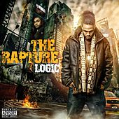 Play & Download The Rapture (Greatest Hits) by Logic | Napster