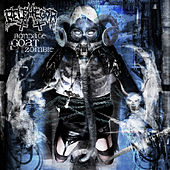 Play & Download Bondage Goat Zombie by Belphegor | Napster