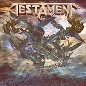 Play & Download The Formation Of Damnation by Testament | Napster