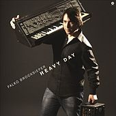 Play & Download Heavy Day by Falko Brocksieper | Napster