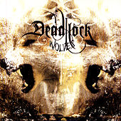 Play & Download Wolves by Deadlock | Napster