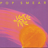 Pop Smear by The Verve Pipe