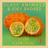 Play & Download Lose Control by Glass Animals | Napster