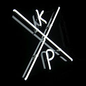 Play & Download II by Kxp | Napster