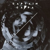 Mirage by Captain Capa