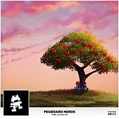 Pink Cloud - EP by Pegboard Nerds