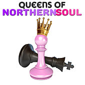 Queens of Northern Soul by Various Artists