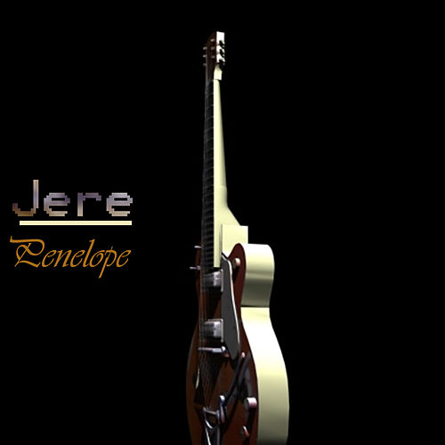 Jere by Penelope