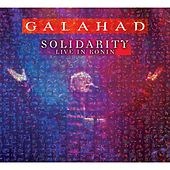 Play & Download Solidarity (Live in Konin) by Galahad | Napster