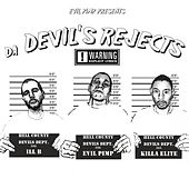 Play & Download Da Devil's Rejects by Evil Pimp | Napster