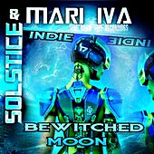 Play & Download Bewitched Moon by Various Artists | Napster