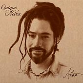 Play & Download Alma by Quique Neira | Napster