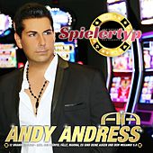 Play & Download Spielertyp by Andy Andress | Napster
