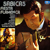 Fiesta Flamenca by Sabicas