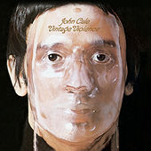 Play & Download Vintage Violence by John Cale | Napster