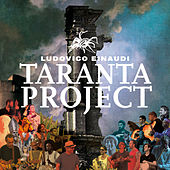 Play & Download Taranta Project by Ludovico Einaudi | Napster