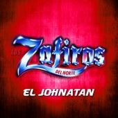 El Johnatan by Los Zafiros del Norte