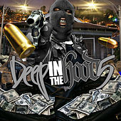 Play & Download Deep in the Hood 5 by Various Artists | Napster