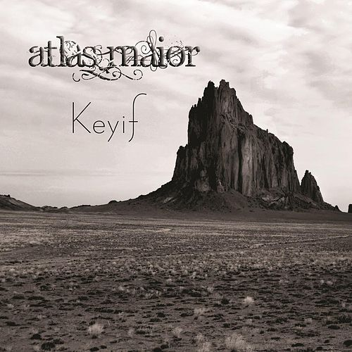 Play & Download Keyif by Atlas Maior | Napster