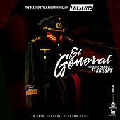 Play & Download El General by Yovanny Polanco | Napster