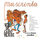 Mascrinha by Voz De Cabo Verde