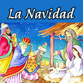 Play & Download La Navidad by Various Artists | Napster
