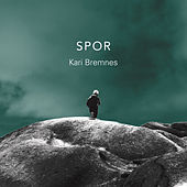 Play & Download Spor by Kari Bremnes | Napster