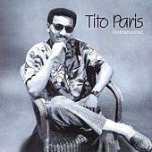 Play & Download Fidjo Maguado (Instrumental) by Tito Paris | Napster