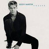 Play & Download Vuelve by Ricky Martin | Napster