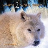 Play & Download White Wolf Spirit 2 by Wychazel | Napster