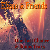 One Last Chance & Bonus Traxx by Various Artists