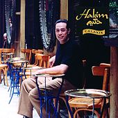 Play & Download Talakik (Egyptian Music) by Hakim | Napster