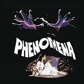 Play & Download Phenomena: Gold Tracks (Original Motion Picture Soundtrack) by Various Artists | Napster