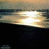 Song in Sand de Johnny Cash