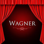 Play & Download Wagner by - (4) | Napster