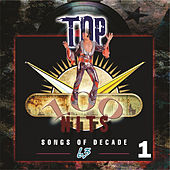 Top 100 Hits - 1963, Vol. 1 by Various Artists