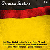 Play & Download German Sixties, Vol. 1 by Various Artists | Napster