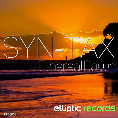 Ethereal Dawn by Syntax