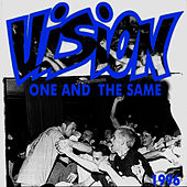 Play & Download One and the Same by Vision | Napster