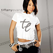 Play & Download Tiffany Evans by Tiffany Evans | Napster