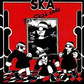 Play & Download Skank - Ska For Ska's Sake by Various Artists | Napster