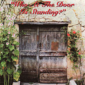 Play & Download Who At The Door Is Standing? by Various Artists | Napster