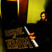 Play & Download House of Bluhm by Tim Bluhm | Napster