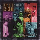 Play & Download Para Reconquistarte by Jossie Esteban | Napster
