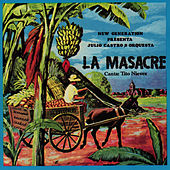 Play & Download La Masacre by Tito Nieves | Napster
