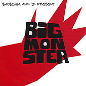 Play & Download Big Monster by Baobinga | Napster