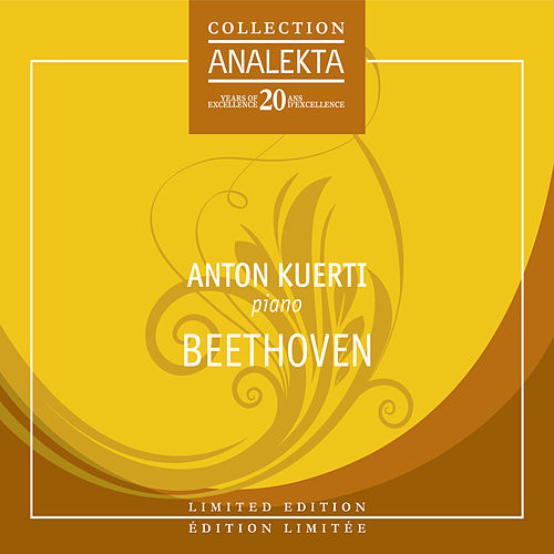 Play & Download Beethoven by Ludwig van Beethoven | Napster